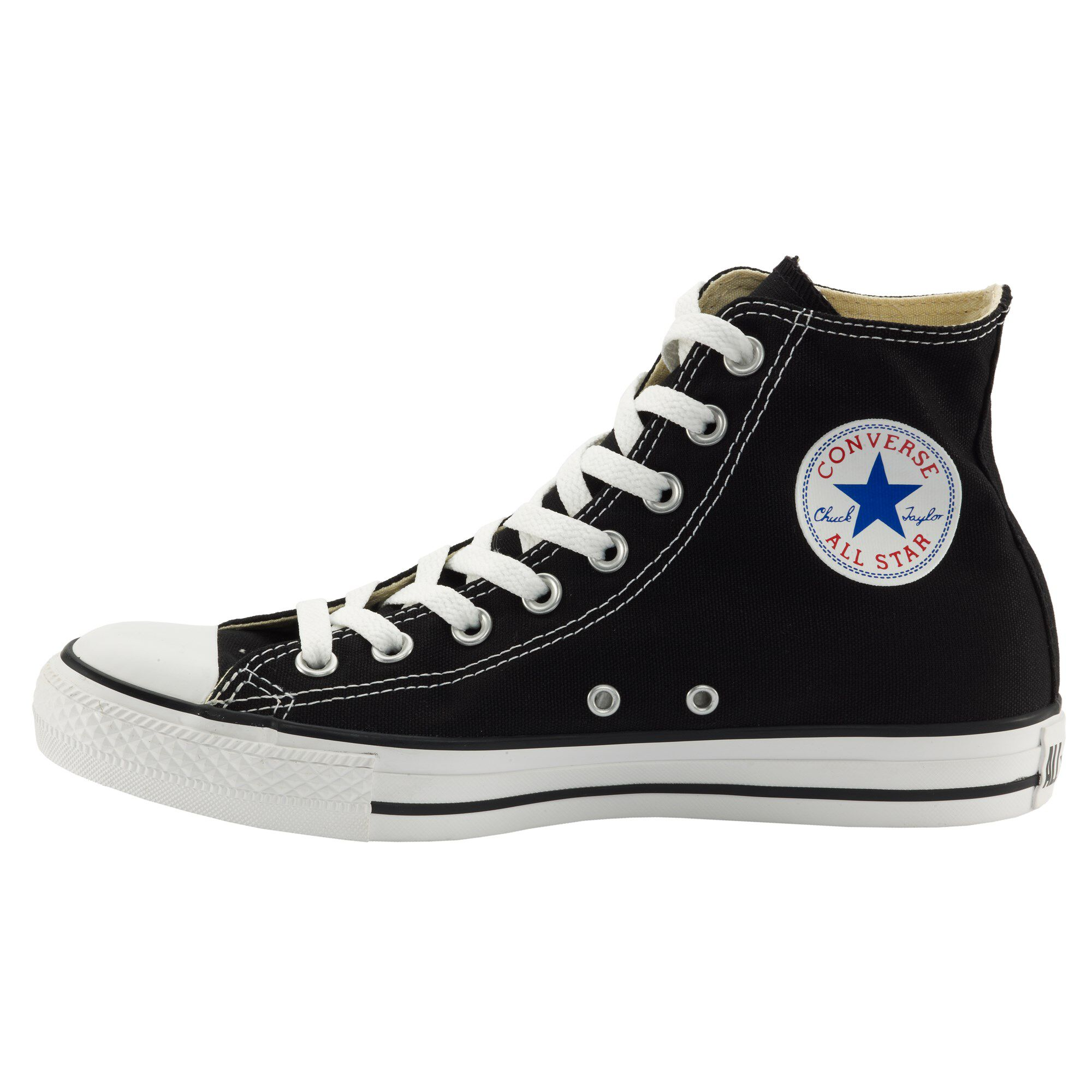 converse hvor kan du få billige sko