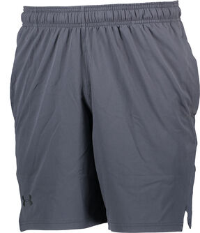 Cage Shorts
