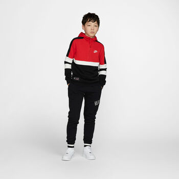 Nike Sportswear HZ Hoodie