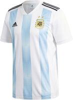 Argentina 18/19