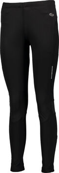 PRO TOUCH 20K Windpro Tight