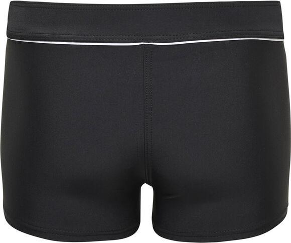 Pamela Swim Hotpants
