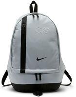 CR7 Cheyenne Backpack - Rygsæk