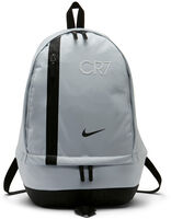 CR7 Cheyenne Backpack - Rygsæk