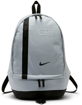 Nike CR7 Cheyenne Backpack - Rygsæk