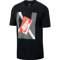 Nike Nsw Tee Shoebox Photo - Mænd