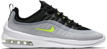 low priced a8da9 a23d1 Nike Air Max Axis Herrer