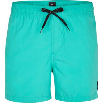 Quiksilver Everyday Volley 15 Swimming Shorts Mænd Rød