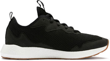 Puma NRGY Neko Skim Running Shoes Herrer