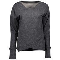 Ciruna LS Sweatshirt