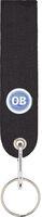 OB Nøgleholder
