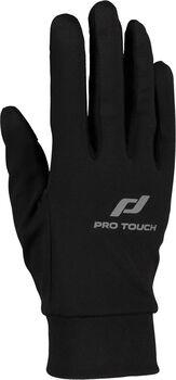 PRO TOUCH Magic Tip II Running Glove