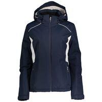 Alyssa Ski Jacket