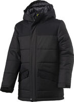 Perry Downlook Parka