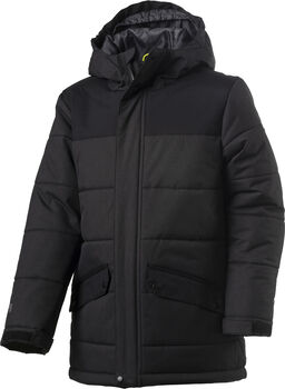 McKINLEY Perry Downlook Parka Drenge