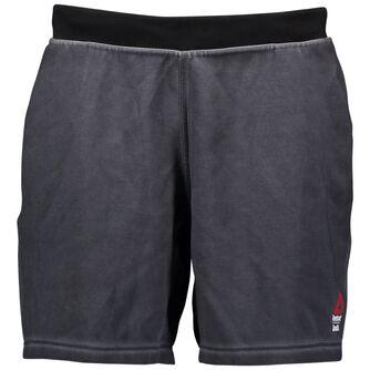 Crossfit Sweat Short