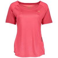Rosita IV T-shirt