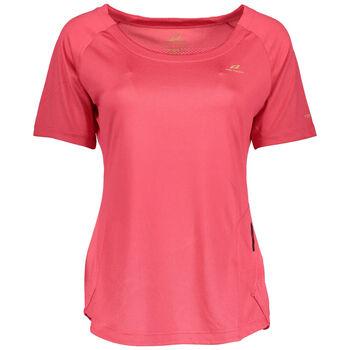 PRO TOUCH Rosita IV T-shirt Damer