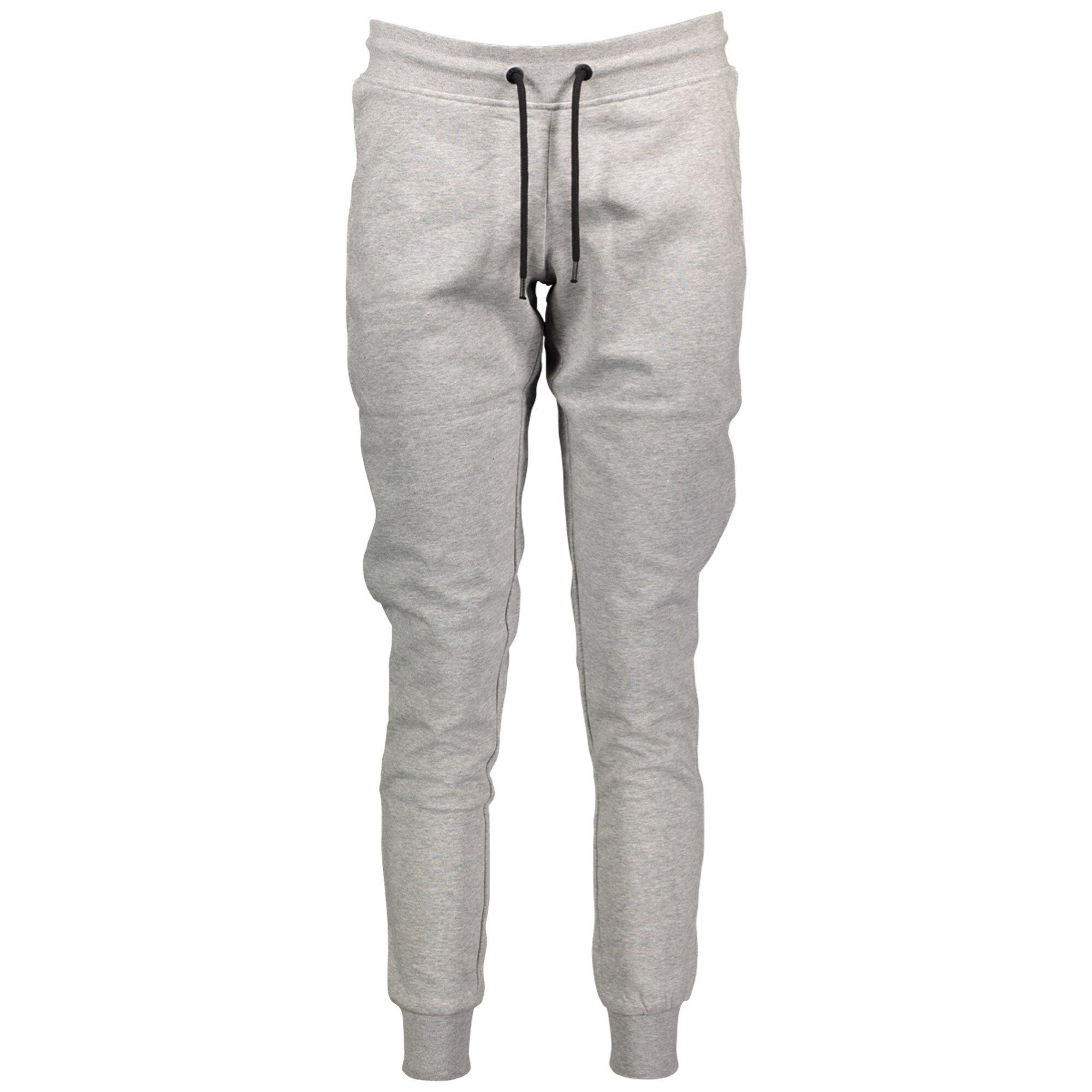 etirel Mode Bukser til Damer | INTERSPORT