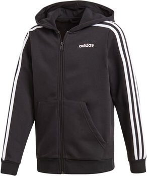 ADIDAS Essentials 3-Stripes Hoodie