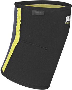 Select Profcare Knee Support Sort