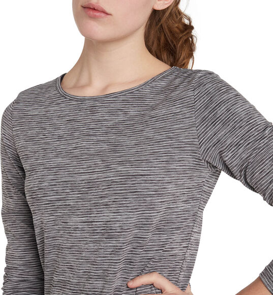 Goralungs L/S T-shirt