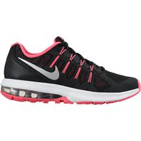 Nike Air Max Dynasty Junior