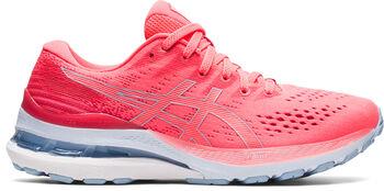 ASICS Gel-Kayano 28 løbesko Damer Pink