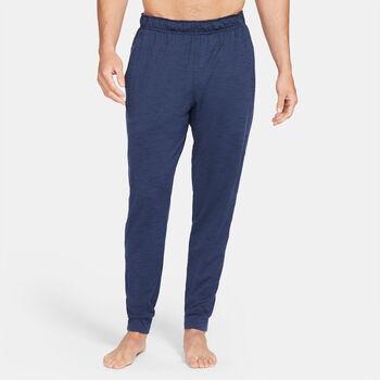 Nike Dri-FIT yoga bukser Herrer