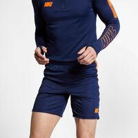 Dri-Fit Squad Shorts