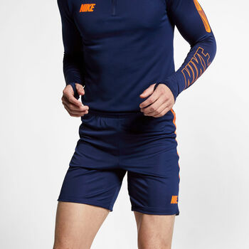Nike Dri-Fit Squad Shorts Herrer
