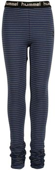Hummel Leni Leggings