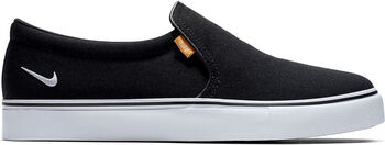 Nike Court Royale AC Slip-On Damer
