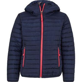 Rico II Girls Jacket