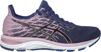 Asics GEL-CUMULUS™ 21 KNIT Damer