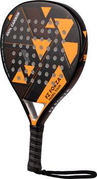 Forza Tour Padel Bat