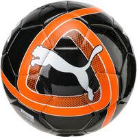 Future Spiral Ball