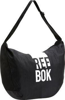 Reebok Foundation Tote Bag