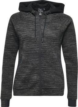 0cfece37 Hummel Mode til Damer | INTERSPORT