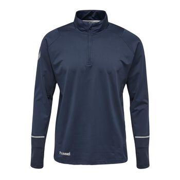 8a535730510 Trøjer | Mænd | Find de nyeste trøjer til herrer - INTERSPORT.dk