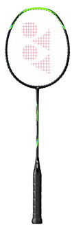 Yonex Voltric Power Crunch Badmintonketcher