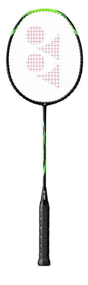Voltric Power Crunch Badmintonketcher
