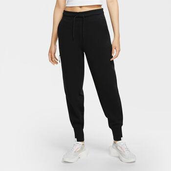Nike Sportswear tech fleece bukser Damer