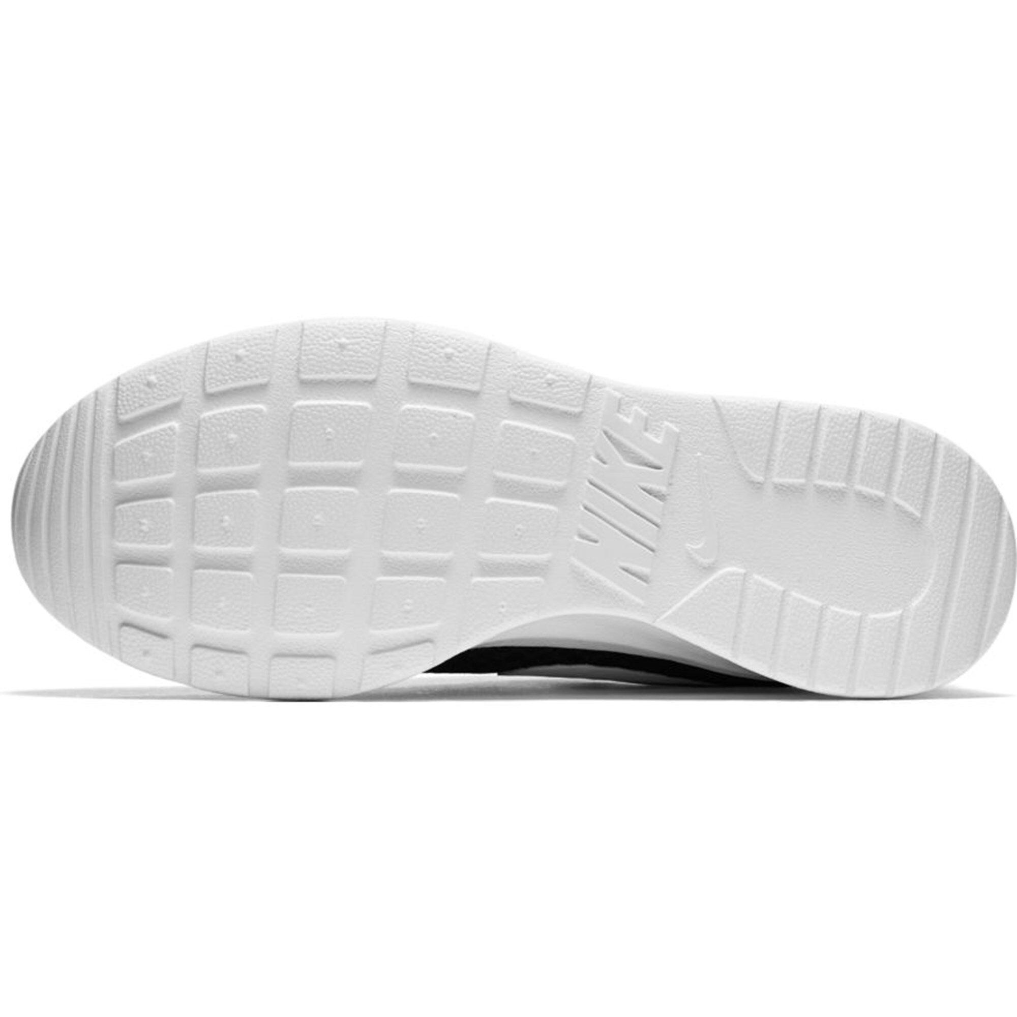 Design Dine Egne Sorte Nike Sneakers Cool Sneakers