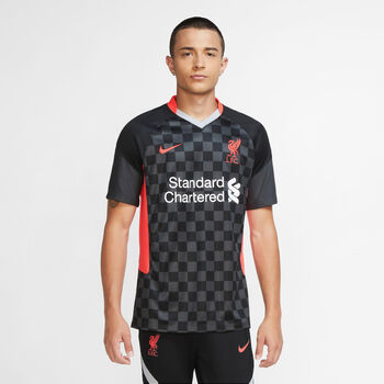 Nike Liverpool FC 20/21 3. Trøje