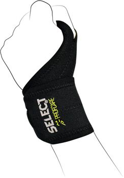 MONTA Select Profcare Wrist Support