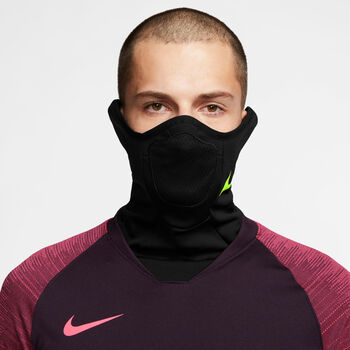 Nike Strike Soccer Snood