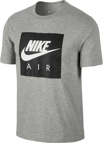 Sportswear Tee Air 1