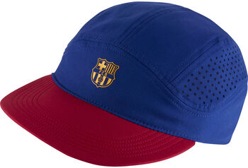 Nike  Dri-FIT FC Barcelona Tailwind Adjustable Hat Herrer