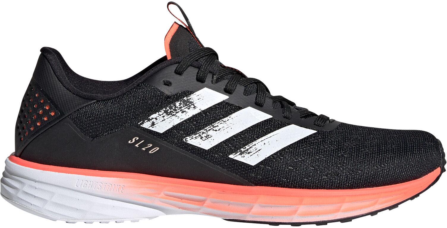 adidas | Køb sportstøj og sneakers fra adidas online